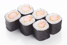 Sushi-E-bi-roll-570x400