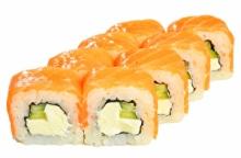 edimdoma-sushi-rollyi-filadelfiya-classic.8248_300