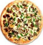 пицца грибная 2 (2)