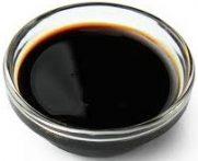 соевый соус (2)