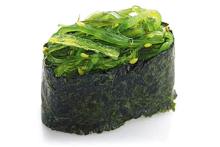 sushi_chuka